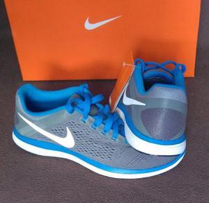 Tênis Nike Flex Rn Tam 40 (Original novo sem uso)