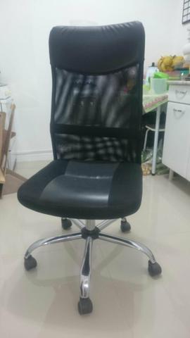 Cadeira de escritório / computador