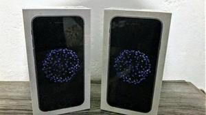 IPhone 6 32 Anatel 1 Ano de garantia 4G