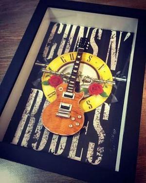Aulas Particulares de violão e guitarra
