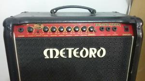 Cubo Meteoro Demolidor 50W
