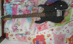 Guitarra arrow tagima