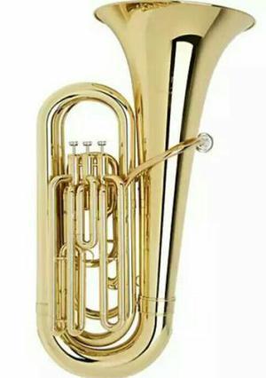 Tuba BM Sib (produto novo) somente venda