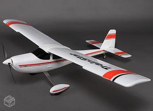 Aeromodelismo - Peças e Acessorios