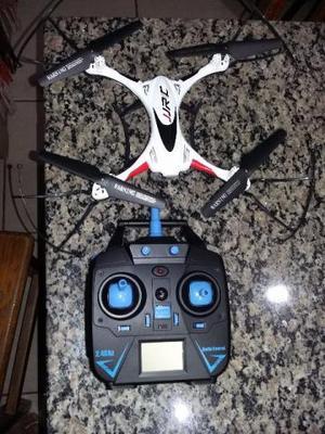 Drone, A Prova d'água (Parcelo em até 12 Vezes)