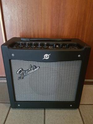 Amplificador Fender Mustang I V1 20w
