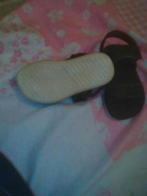 Dos pares de sapatos