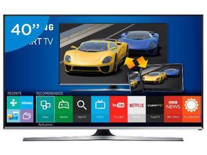 Transforme sua TV comum em Smart TV Melhor opcao do mercado