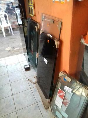 Promoção vidraçaria porto vidro box