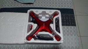Drone Syma x8hg (leia a descriçao)