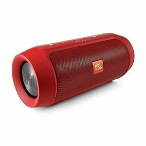 Caixa De Som Jbl Charger Bluetooth (primeira Linha)