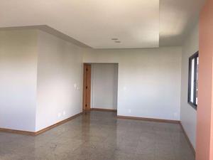Condomínio Saint Martin - 04 quartos - Adrianópolis