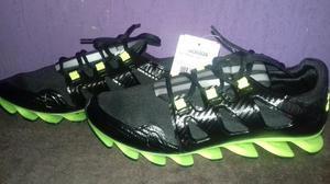 01e299f830 Pro adidas
