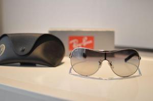 Óculos de sol Ray Ban, modelo RB E, Original