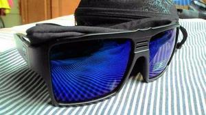 0f99698a3648e Oculos quiksilver the empire importados r80   Posot Class