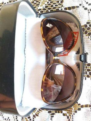 Oculos de sol da marca atitude novo