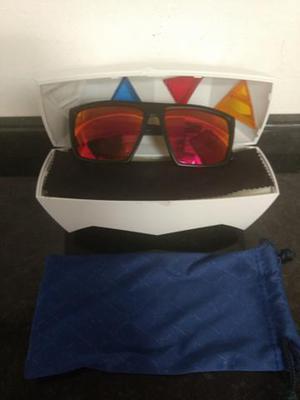 2 óculos pelo preço de   Posot Class 0bcb70c854