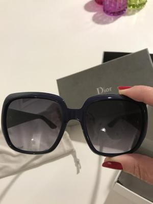 Óculos de Sol Christian Dior original