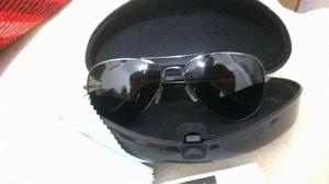 Óculos de sol Aviador Taurus