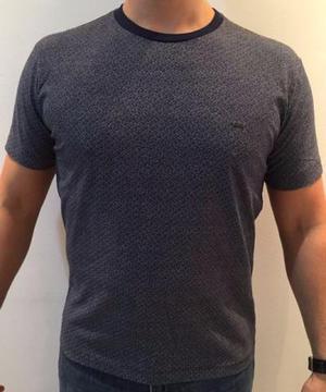 Camiseta Dixie Tamanho M Manga Curta Gola Redonda