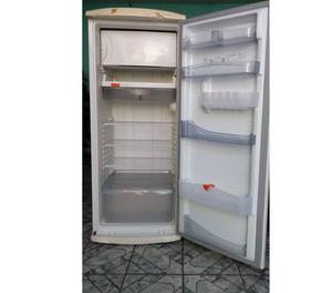 Geladeira Refrigerador Consul 320 Lts Branca