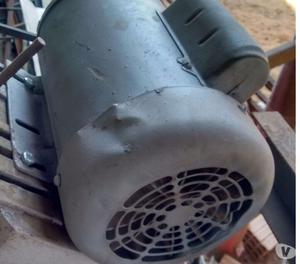 motor polikort monofásico 220v