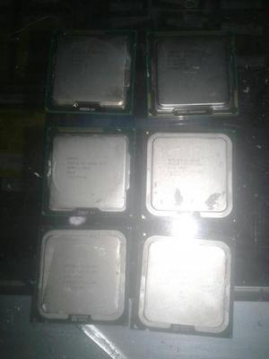 Processadores para pc desktop--am2-am3