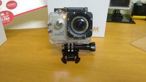 Câmera SJ  original com Wi-Fi