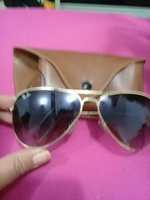1958f91969277 Óculos esportivos com lentes escuras unissex   Posot Class