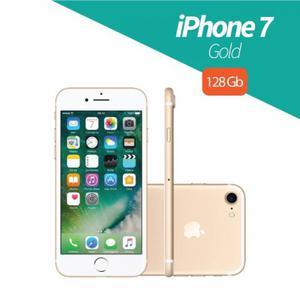 IPhone gb Silver / Space / Gold / Rose Novo Lacrado