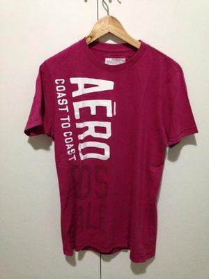 Tshirts importadas originais