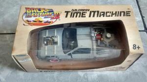 Vendo DeLorean da welly 1;29