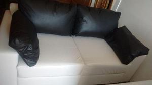 DBM reformamos seu sofas em geral