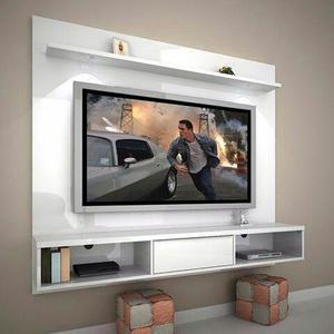 Painel TV Lovere até 60 Polegadas - Pague na Entrega -