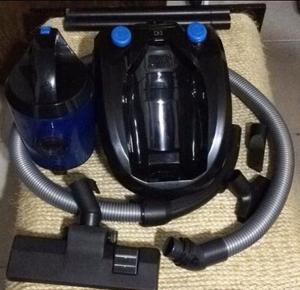 Aspirador de Pó Electrolux Smart (Semi-novo)