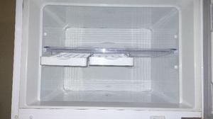 Refrigerador Eletrolux Duplex 462 litros