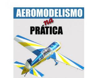 Curso Prático de Aeromodelismo