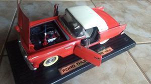 Miniatura Ford
