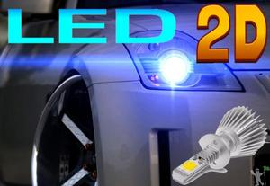 Lâmpadas LED (Promoção)