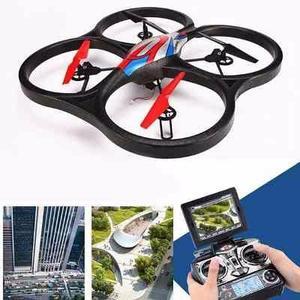 Drone ciclone V666 com camerá HD