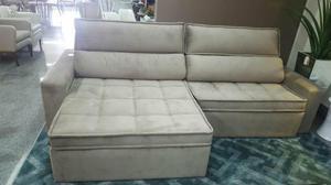 Fabricação e reformas de sofa