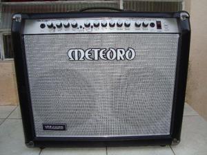 Meteoro Vulcano 100 watts