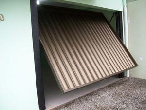 Portão de Alumínio Automático ou Manual. Portas Janelas