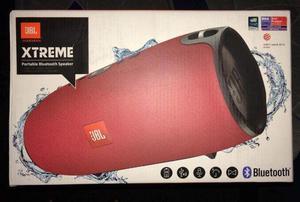 Speaker JBL Xtreme em Ipatinga