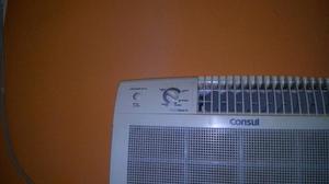 Ar de janela 220 wats e  btus
