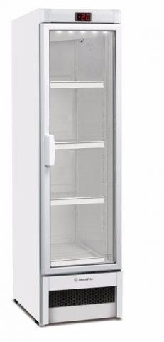 Compramos geladeiras e freezers em otimo estado PAGO A VISTA