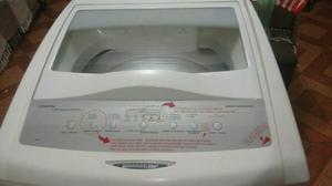 Máquina de lavar Brastemp 8 kilos