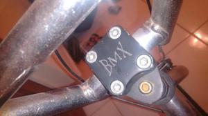 BiKe BMX aro 20