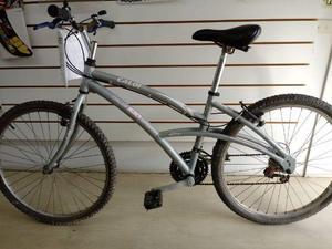 Bicicleta Caloi 100 Aro 26 Sport 18V