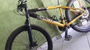 Gts bike barato!!!
